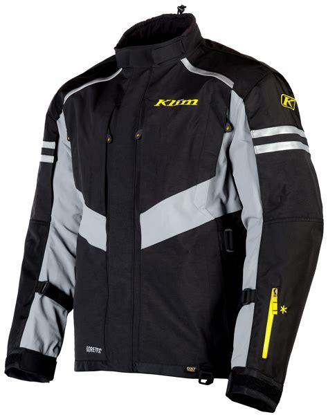 klim motocross gear klim latitude jacket revzilla