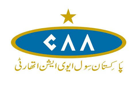 test of for aviation nts test sle papers for civil aviation authority caa