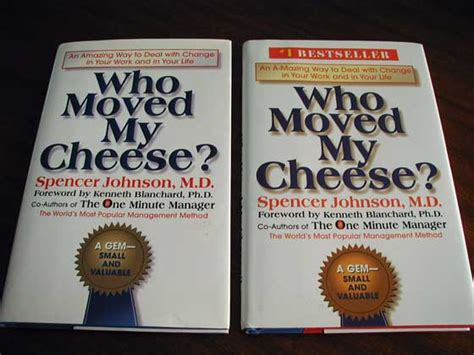 book report on who moved my cheese who moved my cheese book report write an essay about my trip