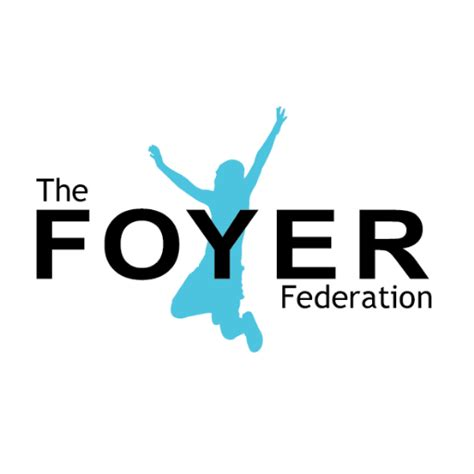 foyer logo foyer federation foyerfederation