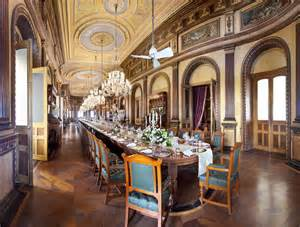 Dining Room Designs In Hyderabad Top Ten Things To At Taj Falaknuma Palace The Tiny