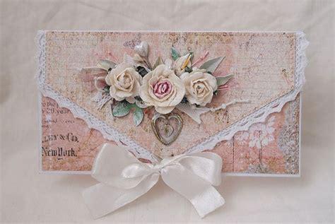Handmade Card Envelopes - 72 best images about handmade paper embellishments on