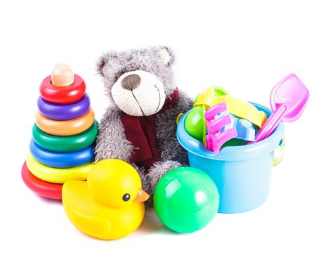 toys for business for sale ecommerce