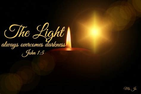 light overcomes darkness quotes prayer for orlando beyond be the light single
