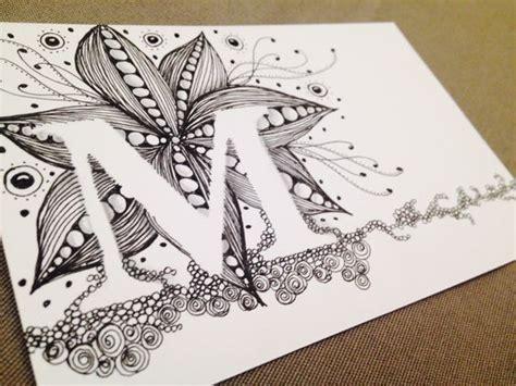 doodle name bea zia zentangle y letras de merecedes p 233 rez reina de los
