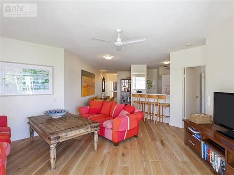 3 bedroom apartments noosa little cove accommodation by dowling and neylan id 260