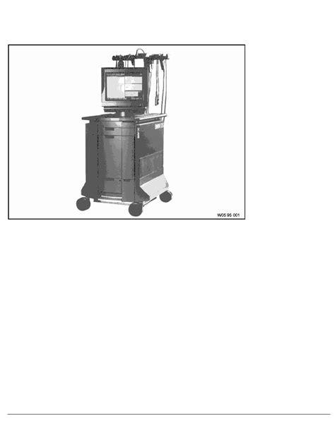 Bmw 1 Series Compression Test by Bmw Workshop Manuals Gt 1 Series E87 120i N46 5 Door Gt 2