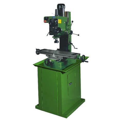 Sale Mesin Westlake Driling And Tapping Machine Zqs4116 zx 40a drilling milling machine hup hong machinery