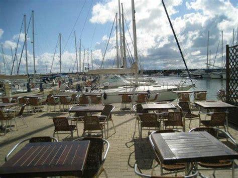 ristoranti porto di ostia caf 232 friends porto di roma lido di ostia ristorante