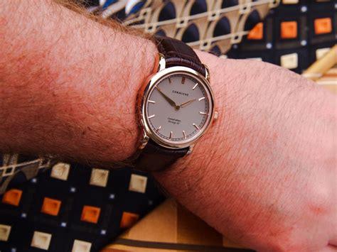 corniche watches price corniche heritage 40 roquebrune replica review