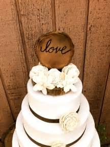 wood cake toppers rustic wedding cake topper wooden cake topper wedding