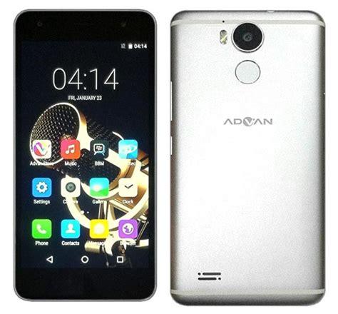 advan g1 dengan ram 3gb dan fingerprint dirilis harga dan spesifikasi deteksi gadget