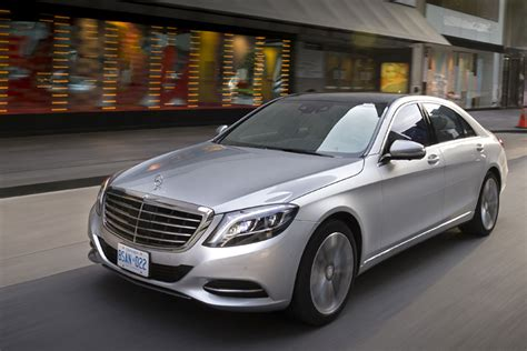 ldv car wallpaper hd mercedes s class pictures auto express