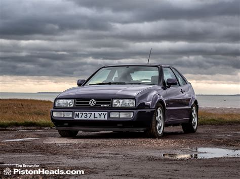 volkswagen corrado vw corrado imgkid com the image kid has it