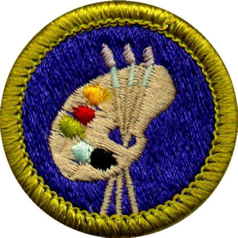 game design merit badge book 108 best images about boy scouts merit badges on