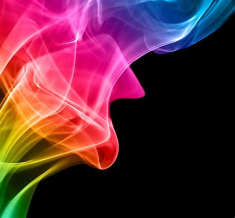 wallpaper tumblr smoke cool smoke backgrounds wallpaper cave