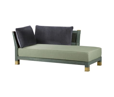 Chaise Longue In by Chaise Longue Sofa 485 Forum Sofa With Chaise Longue By
