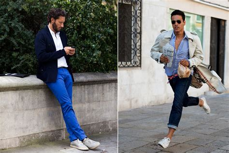 smart wear official a guide to fashion connectedness and wealth in the age of sensors books smart casual dress code defined and how to wear it with