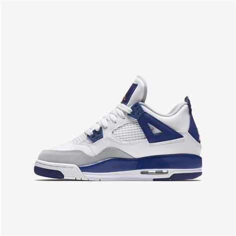 Nike Sport 4 nike pantofi sport air 4 retro gg 487724 132