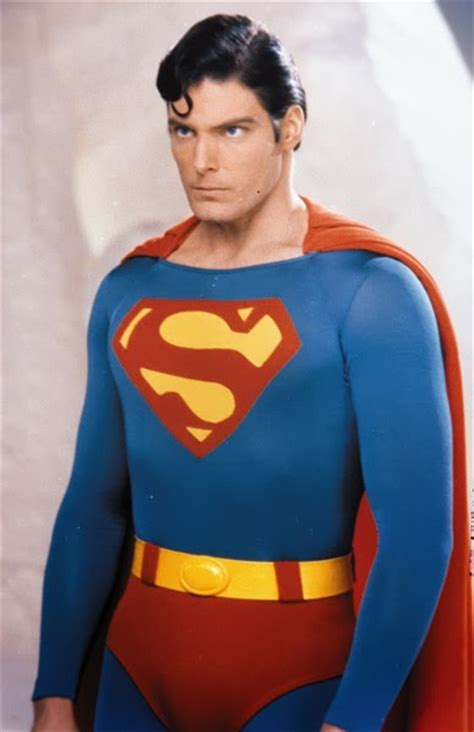 christopher reeve as superman movie review superman 2 1980 buddy2blogger