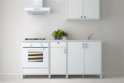 modular kitchens modular kitchen units ikea modular kitchens ikea