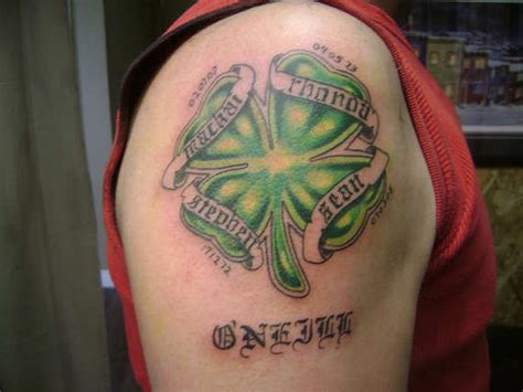 lucky 38 tattoos 38 lucky celtic shamrock tattoos celtic clover clover