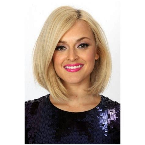 image of medium length bob shoulder length bob hair pinterest shoulder length