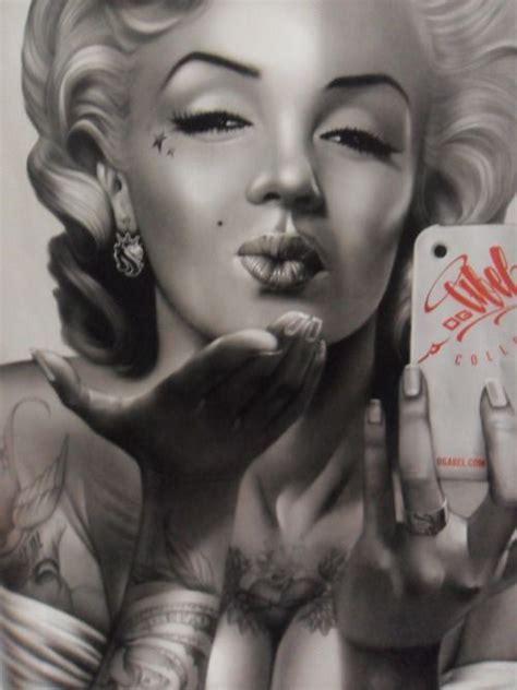 abel tattoo 193 best og abel images on ideas