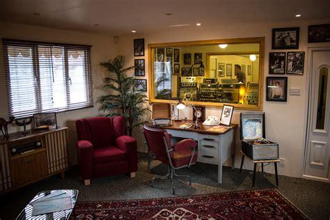 sugar room sugar s green room sugar rays vintage recording studio