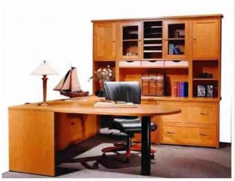 used home office desk used home office furniture 4 home office furnitures