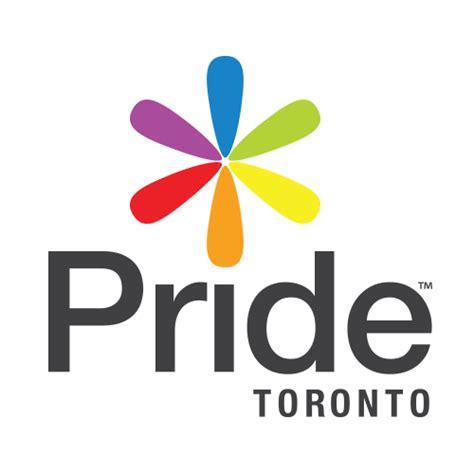 Pride Logo 11 pride toronto june 19th 28th chfi