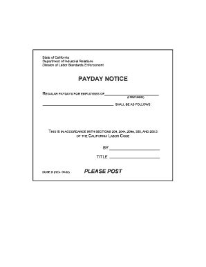 Section 195 1 Nys Labor by Dlse 8 Fill Printable Fillable Blank Pdffiller