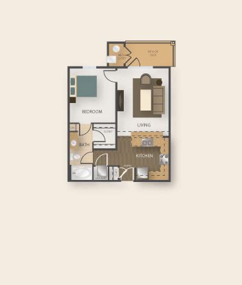 pizza hut floor plan 100 pizza hut floor plan apartments for rent in la
