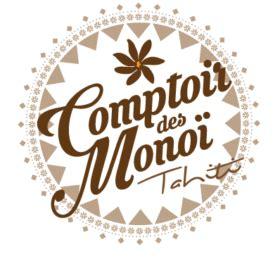 Comptoir Du Monoi by Comptoir Des Mono 239 Pacifique Sud