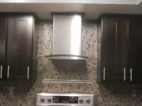new kitchen exhaust systems for kitchen vent