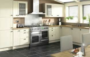 cheap country kitchens budget kitchens kitchen units cheap discount kitchens