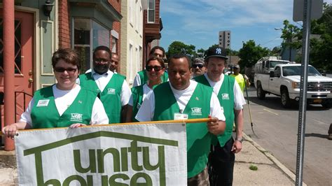 unity house troy ny unity house troy ny 28 images ambassadors march in lansingburgh memorial day