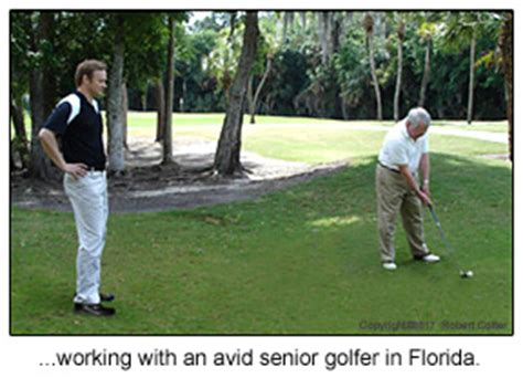 seniors golf swing golf ball reviews and ratings with recommendations from a