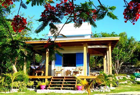 bahamas house rentals tiny vacation rental in the bahamas tiny house details pinterest the bahamas