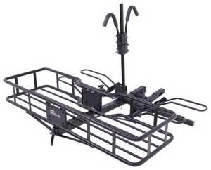 racks sport rider se2 platform 2 bike rack w
