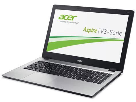 Acer Aspire V3 by Acer Aspire V3 574g Notebook Review Notebookcheck Net