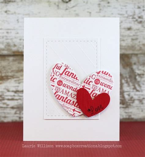 valentines cards ideas home decorating ideas card ideas