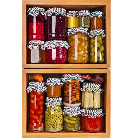 Paleo Pantry by Paleo Kitchen How To Purge Your Kitchen Make It Paleo