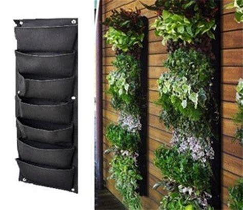 vertical garden kits