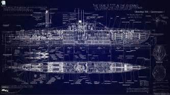 blueprint program blueprint wallpaper hd pixelstalk net