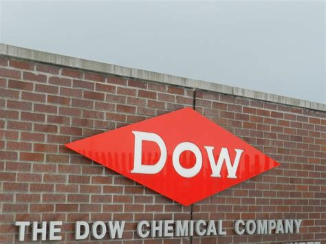 dow chemical activist investor wants changes at dow chemical michigan radio