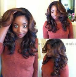 sew in weave hairstyle images hair sew in weave bundlesunprocessed malaysian body wave virgin hair long hairstyles