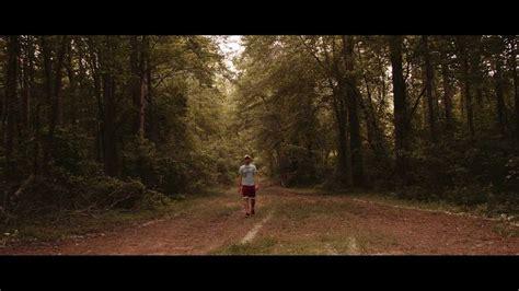 blackmagic pocket cinema footage woods walk blackmagic pocket cinema low light