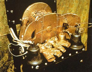 The Golden Stool Of The Ashanti the and the golden stool of ashanti