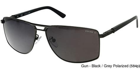 polarized sunglasses sale www panaust au